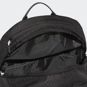 Terrex All Day Rucksack