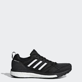 Chaussures adizero Tempo 9