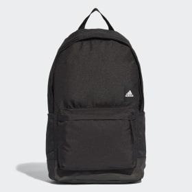 47010f89125 Classic Backpack