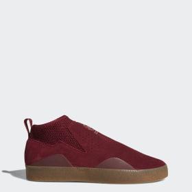 Sapatos 3ST.002