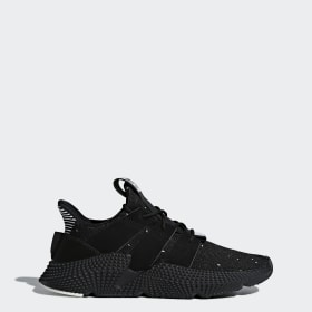 the best attitude ccedc 172d8 Prophere  adidas PL