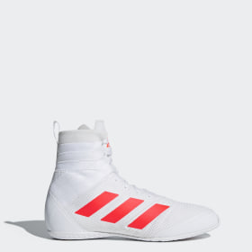 Sapatos Speedex 18