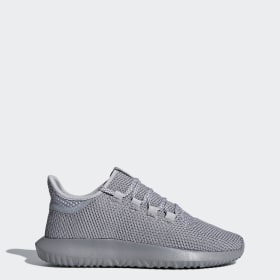 Tenis Tubular Shadow