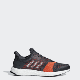 Ultraboost ST Shoes