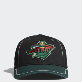Wild Flex Draft Hat