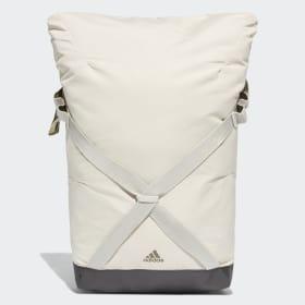Mochila adidas Z.N.E. ID