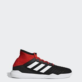 Sapatos Predator Tango 18.3
