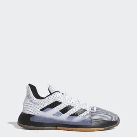 Pro Bounce Madness Low 2019 Schuh