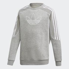 huge selection of 7b010 4a616 Sweat-shirt Radkin