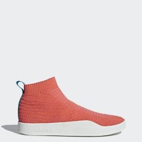 Adilette Primeknit Sock Schuh