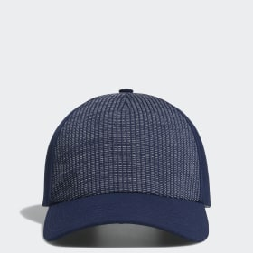Beyond18 Fashion Hat