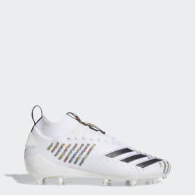 1e848af280a adidas Football Cleats for Men   Kids