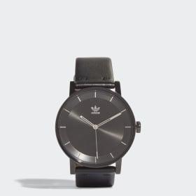 Zegarek DISTRICT_L1