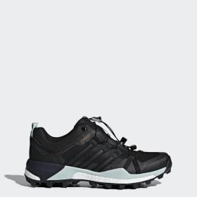 Kinderschoenen Te Koop.Adidas Terrex Schoenen Adidas Officiele Shop