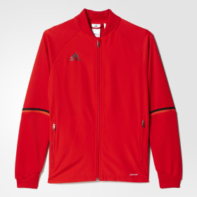 Condivo14 Training Jacket