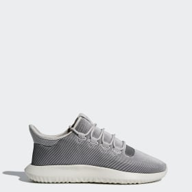 Tubular Shadow Shoes