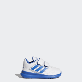 finest selection b1131 5d7f0 Outlet bambini • adidas ®   Shop offerte per bambini online