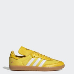 Oyster Holdings Samba OG Shoes