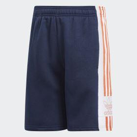 Pantalón corto Outline