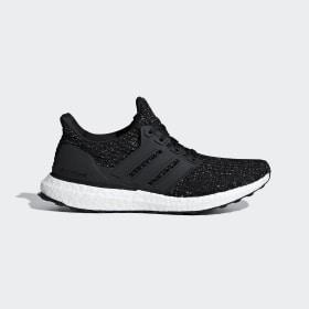 64ba362eb15 Ultraboost Shoes. -30 %. Women Running