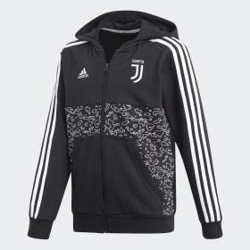Veste à capuche Juventus
