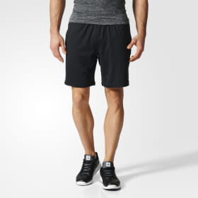 Shorts Speedbreaker Gradient