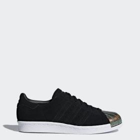 Superstar 80s MT Shoes