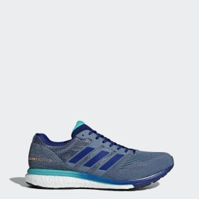 Tenis Adizero Boston 7