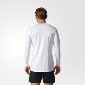 Camiseta portero Revigo 17