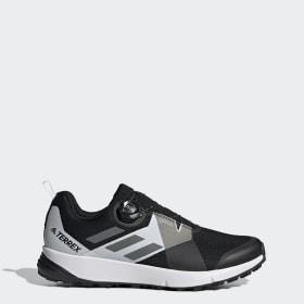 Sapatos TERREX Two Boa GTX