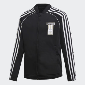 Adibreak Track Jacket