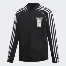 Bluza dresowa Adibreak