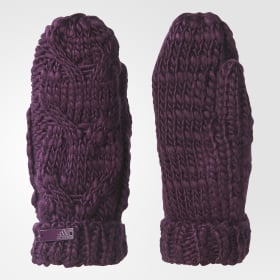 Climawarm Mittens