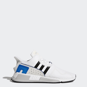 Zapatilla EQT Cushion ADV