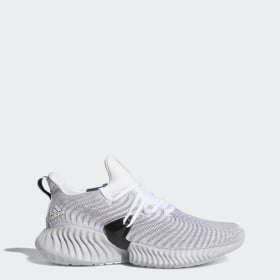 Alphabounce Instinct Shoes
