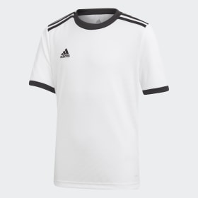 Tiro T-shirt