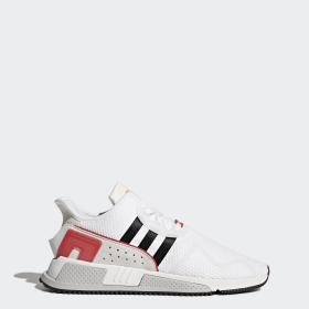 Sapatos EQT Cushion ADV