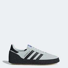 Montreal 76 Schuh