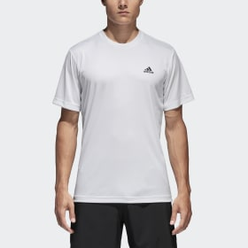 Camiseta Approach