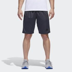 Pantaloneta D2M 3 Rayas
