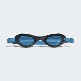 persistar comfort unmirrored svømmebriller, junior