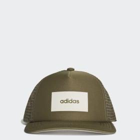 Gorra H90 LINEAR CAP