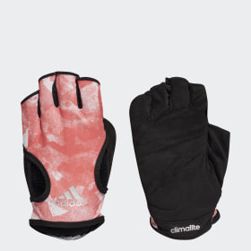 Climalite Graphic Gloves