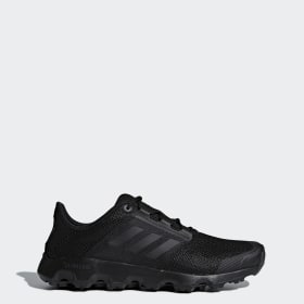 Terrex Climacool Voyager Shoes