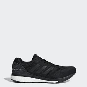 Sapatos Adizero Boston 7