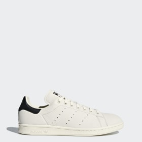 new arrivals 9fcce ebbcb Chaussure Stan Smith