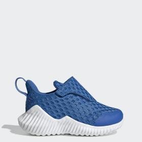 Sapatos FortaRun BTH