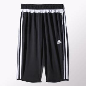 Tiro 15 Three-Quarter Pants