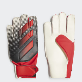 X Lite Gloves