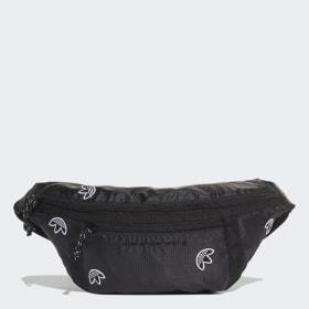 Cangurera Alexander Wang Bum Bag